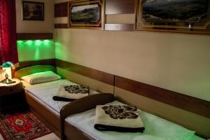 Motel Bosna, Motels  Travnik - big - 3