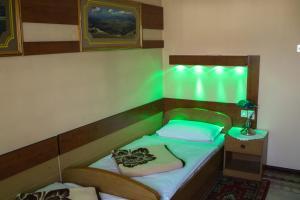 Motel Bosna, Motels  Travnik - big - 4