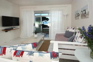 The Potting Shed Self Catering, Apartmány  Hermanus - big - 6