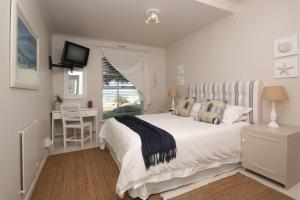 The Potting Shed Self Catering, Apartmány  Hermanus - big - 9
