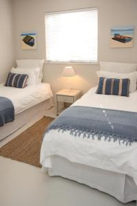 The Potting Shed Self Catering, Apartmány  Hermanus - big - 11