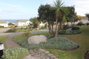The Potting Shed Self Catering, Apartmány  Hermanus - big - 19