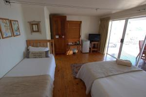 1 Point Village Guesthouse & Holiday Cottages, Apartmanok  Mossel Bay - big - 33