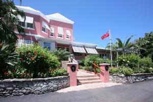 Royal Palms Hotel (24 of 38)
