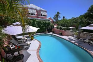 Royal Palms Hotel (3 of 38)