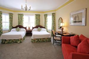 Royal Palms Hotel (12 of 38)