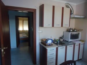 Thomas Palace Apartments, Apartmány  Sandanski - big - 25