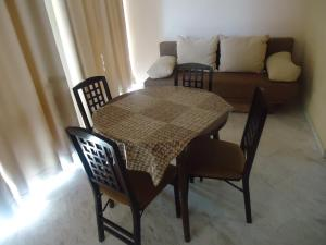 Thomas Palace Apartments, Apartmány  Sandanski - big - 42