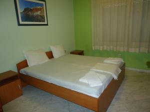 Thomas Palace Apartments, Apartmány  Sandanski - big - 5