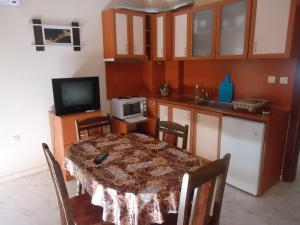Thomas Palace Apartments, Apartmány  Sandanski - big - 21