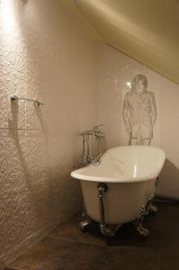 Titul Hotel, Hotely  Nižný Novgorod - big - 8