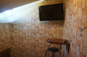 Titul Hotel, Hotely  Nižný Novgorod - big - 7