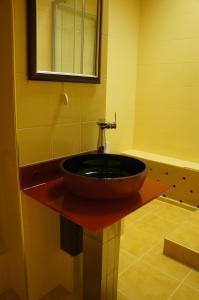 Titul Hotel, Hotely  Nižný Novgorod - big - 5