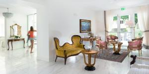 Rimini Suite Hotel (13 of 55)