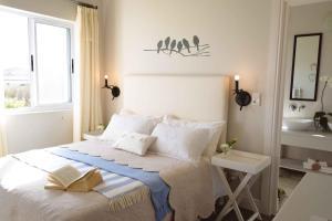 138 Marine Beachfront Guesthouse