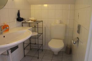 Hotel Emmental, Hotely  Langnau - big - 7