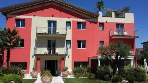 La Grotta Hotel - AbcAlberghi.com