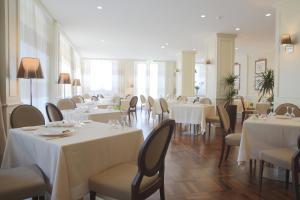 Grand Hotel Terme (30 of 59)