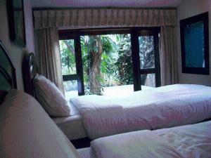 Momchailai Pattaya Retreat, Üdülőközpontok  Dél-Pattaja - big - 4