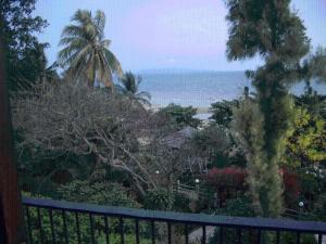 Momchailai Pattaya Retreat, Rezorty  Pattaya South - big - 9