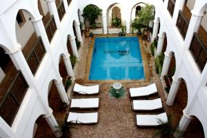 Equity Point Marrakech (3 of 41)