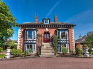 Brooklands Lodge (23 of 37)