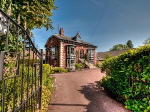 Brooklands Lodge (29 of 37)