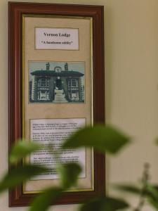 Brooklands Lodge (5 of 37)