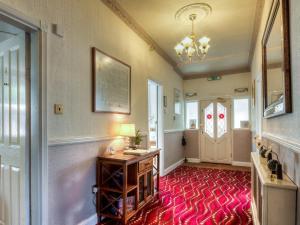 Brooklands Lodge (31 of 37)