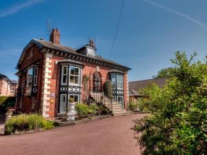Brooklands Lodge (15 of 37)