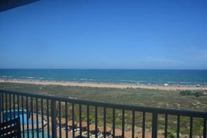 Hilton Garden Inn South Padre Island, Hotels  South Padre Island - big - 4