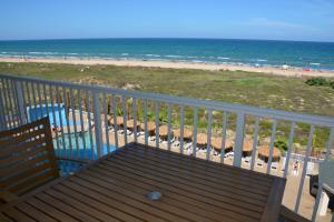 Hilton Garden Inn South Padre Island, Hotels  South Padre Island - big - 3