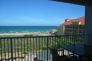 Hilton Garden Inn South Padre Island, Hotels  South Padre Island - big - 2