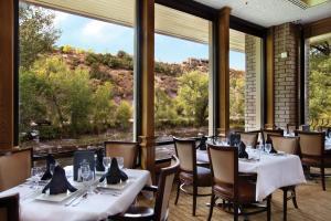 DoubleTree by Hilton Durango, Hotely  Durango - big - 19