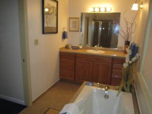 Wapiti Lodge, Motelek  Durango - big - 15
