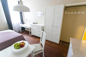 Gedimino House, Apartmány  Vilnius - big - 7