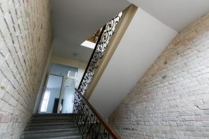 Gedimino House, Apartmány  Vilnius - big - 5