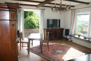 Ferienwohnung Domitian, Appartamenti  Millstatt - big - 5