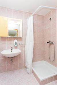Apartments Marija, Apartmány  Sobra - big - 7