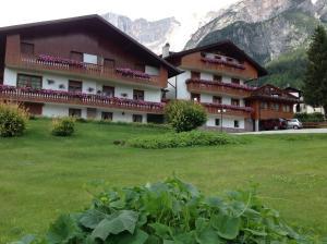 Meublé Valley - AbcAlberghi.com