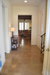 Two Story Three-Bedroom Townhouse Unit 365 by Reynen Luxury Homes, Holiday homes  La Quinta - big - 22