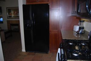 Three-Bedroom Ground Floor Villa Unit 394 by Reynen Luxury Homes, Holiday homes  La Quinta - big - 23