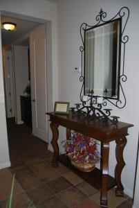 Three-Bedroom Ground Floor Villa Unit 394 by Reynen Luxury Homes, Holiday homes  La Quinta - big - 25