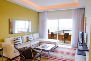 Pestana Bahia Lodge Residence, Hotely  Salvador - big - 15