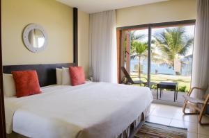 Pestana Bahia Lodge Residence, Hotely  Salvador - big - 16