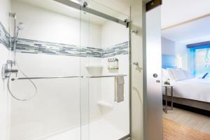 Standard Wellness Room