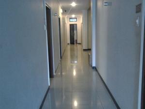 Agung Hotel, Hotel  Kendari - big - 23