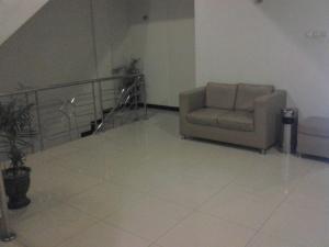 Agung Hotel, Hotel  Kendari - big - 25