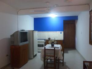 Edificio Ambay Roga, Apartmány  Asuncion - big - 10