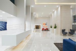 B Resort & Spa (15 of 31)